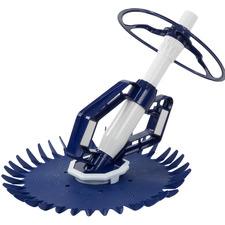 Automatic Swimming Pool Vacuum Cleaner