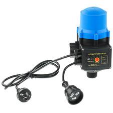 EPC-2 Automatic Water Pump Pressure Controller