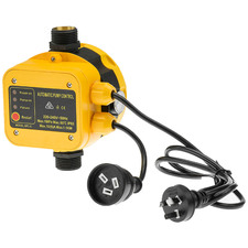 EPC-5 Automatic Water Pump Pressure Controller