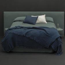 Luxury Linen Sheet Set