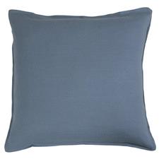 Liberty Linen European Pillowcase