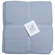 Cloud Linen Sheet Set