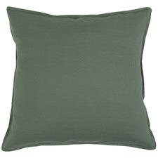 Cactus Linen European Pillowcase