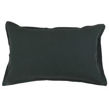 Celtic Linen Standard Pillowcases (Set of 2)
