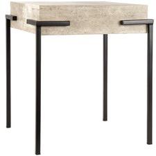 Sorrento Side Table