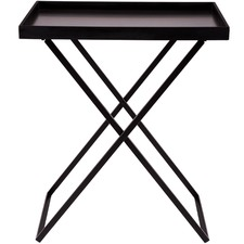 Eclipse Occasional Table