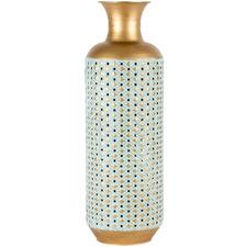 Large Lustre Decorative Vase
