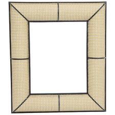 Tropea Rectangular Wall Mirror