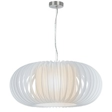 Misha Pendant Light