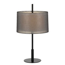 Vale Table Lamp