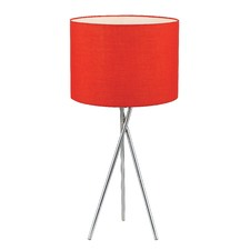Denise Cross Legged Table Lamp