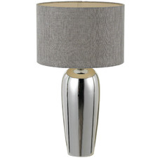 Jarman Table Lamp
