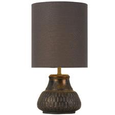 Jayla Table Lamp