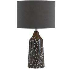 Neta Table Lamp
