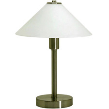 Ohio Touch Table Lamp