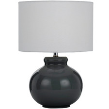 Olga Table Lamp