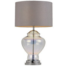 Nathan Table Lamp