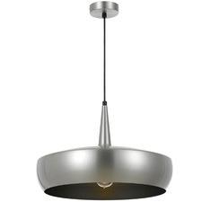 Sabra Metal Pendant Light
