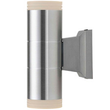Elton Outdoor Wall Light