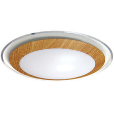 Oak Astrid Oyster Light