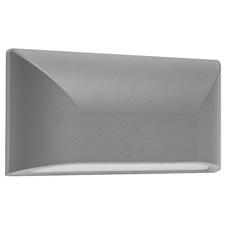 Balicek Plastic Wall Light