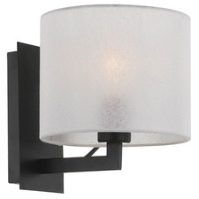 Elgar Metal Wall Light