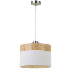 Fiona Pendant Light