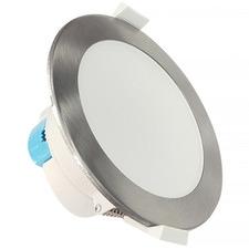 Kato LED Recessed Downlight Kit