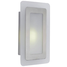 Kerry Metal Outdoor Wall Light