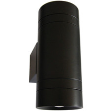 Sohl Up Down LED Wall Pillar Light