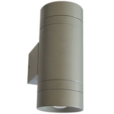 Kyo Up Down LED Wall Pillar Light