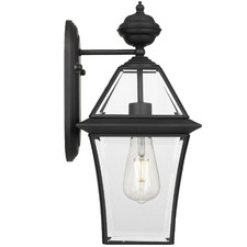 Victor Outdoor Coach Light