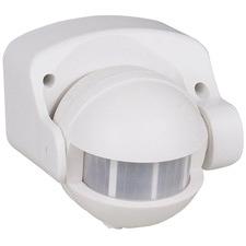 Pir Outdoor Sensor Wall Lamp