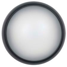 Wynn Round LED Bunker Light