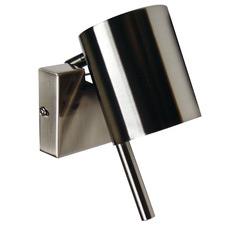 Krok Metal Wall Lamp