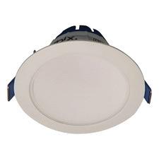 Pod LED Downlights (Set of 8)