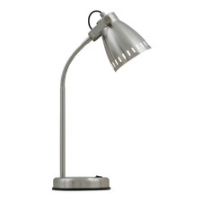 Nova High-Grade Table Lamp