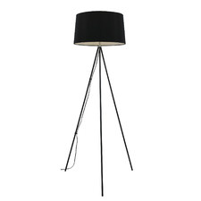 Alice Metal Floor Lamp