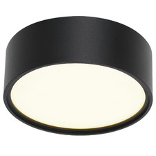 Nara Dimmable Tri-Colour Oyster Light