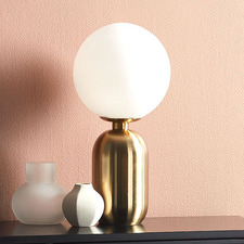 Syn Table Lamp