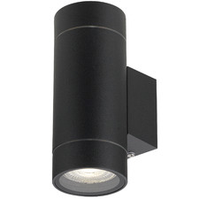 Kman Outdoor Up/Down Wall Light