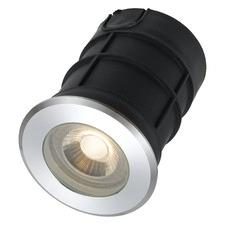 G3 LED Deck Light