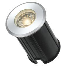 G5 LED Deck Light