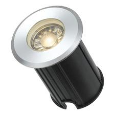 G8 LED Deck Light