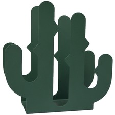 Cactus Mail Holder