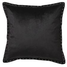 Preston Velvet Cushion