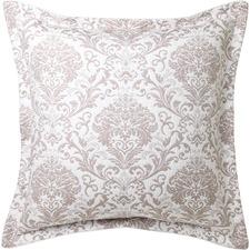 Stanford European Pillowcase