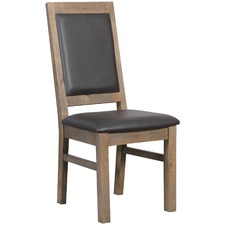 Melanie Dining Chair