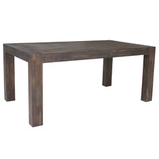 Belinda Acacia Wood Dining Table