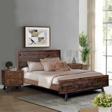 3 Piece Paterson Bedroom Set